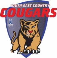 Cougars Hockey Gippsland