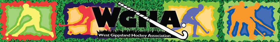 West Gippsland Hockey Association Inc. Victoria