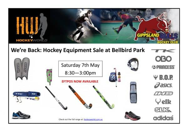 GBHC_WGHA_Hockey_Sale_Flyer_Saturday_7th_May_2016