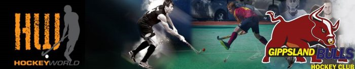 Hockeyworld Sponsor