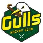 Gulls Hockey Club West Gippsland